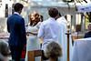 D&G-Wedding-4703
