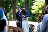 D&G-Wedding-4786