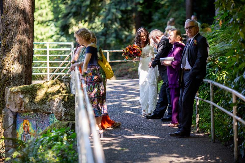 D&G-Wedding-4578