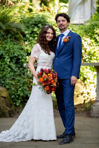 D&G-Wedding-4461