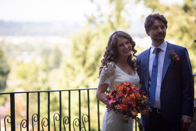 D&G-Wedding-4529