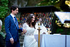 D&G-Wedding-4731