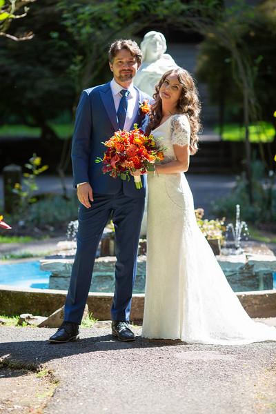 D&G-Wedding-4489