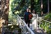 D&G-Wedding-4611