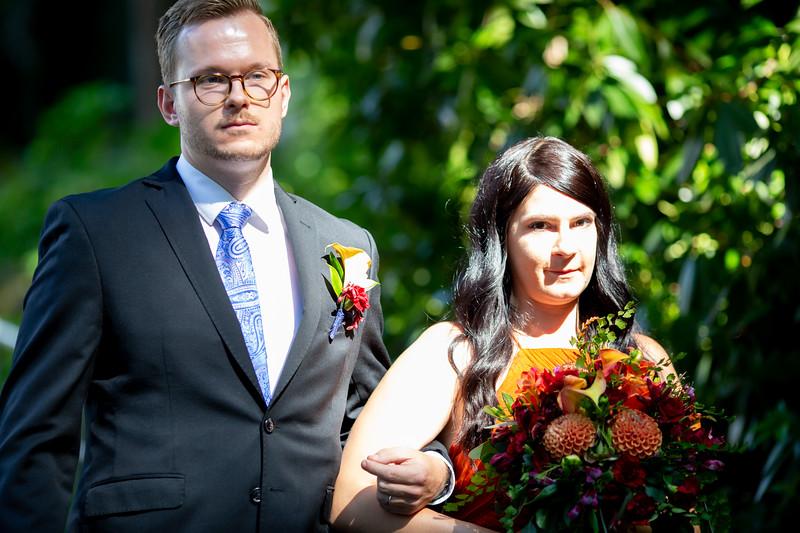 D&G-Wedding-4598