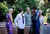 D&G-Wedding-4760