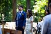 D&G-Wedding-4755