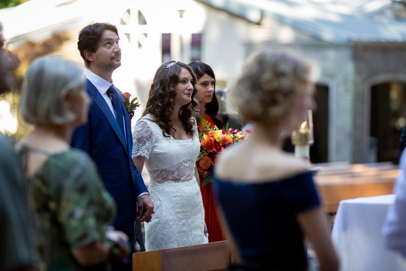 D&G-Wedding-4713