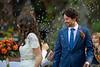 D&G-Wedding-4798