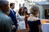 D&G-Wedding-4711