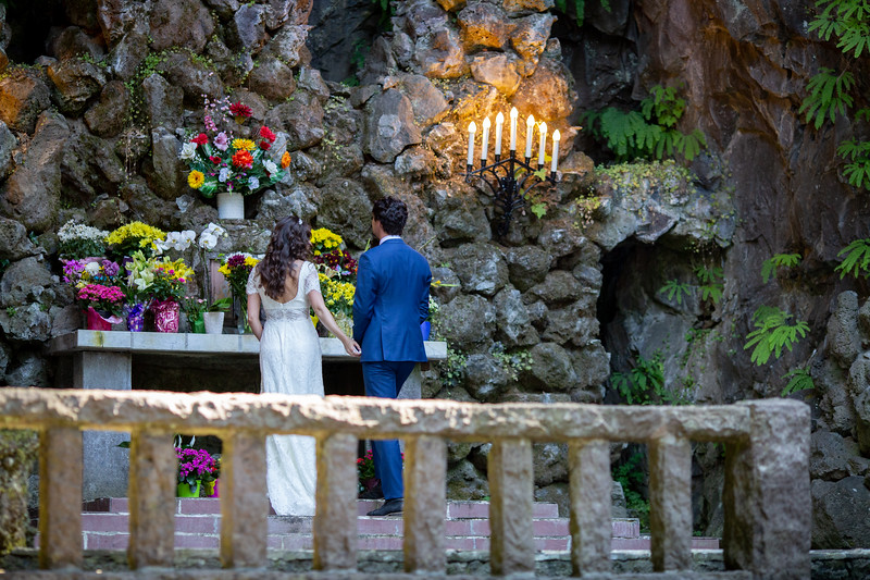 D&G-Wedding-4724