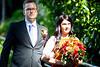 D&G-Wedding-4597