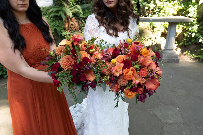 D&G-Wedding-9575