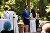 D&G-Wedding-4682