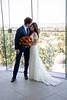 D&G-Wedding-9666