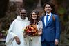 D&G-Wedding-4788
