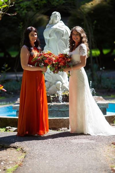D&G-Wedding-4519
