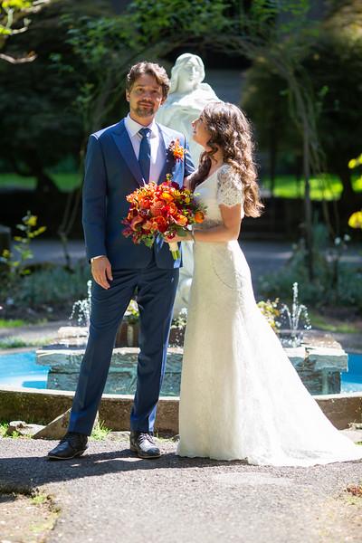 D&G-Wedding-4479