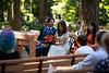 D&G-Wedding-4643