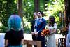 D&G-Wedding-4746