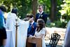 D&G-Wedding-4752