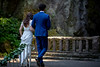 D&G-Wedding-4718
