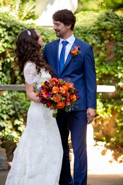D&G-Wedding-4443