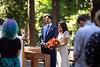 D&G-Wedding-4638