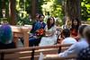D&G-Wedding-4642