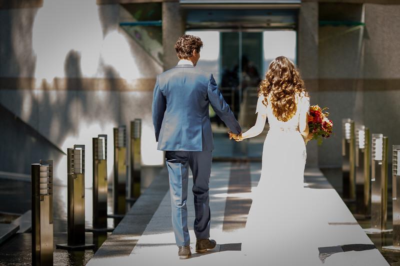 D&G-Wedding-4573