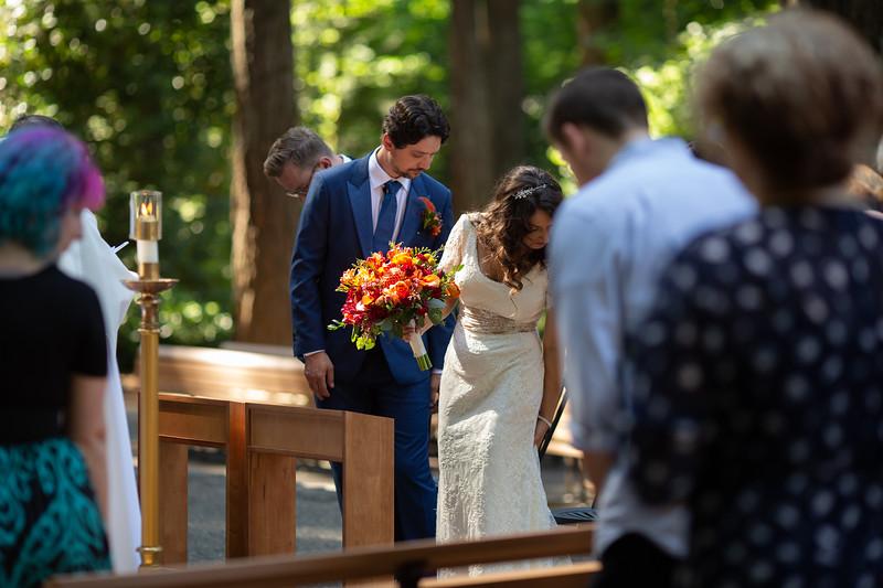D&G-Wedding-4639