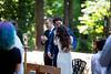 D&G-Wedding-4783