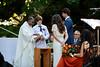 D&G-Wedding-4676