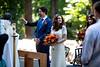 D&G-Wedding-4769