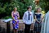 D&G-Wedding-4740