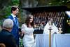 D&G-Wedding-4729