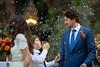 D&G-Wedding-4799