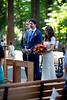 D&G-Wedding-4745