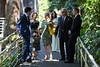 D&G-Wedding-4581