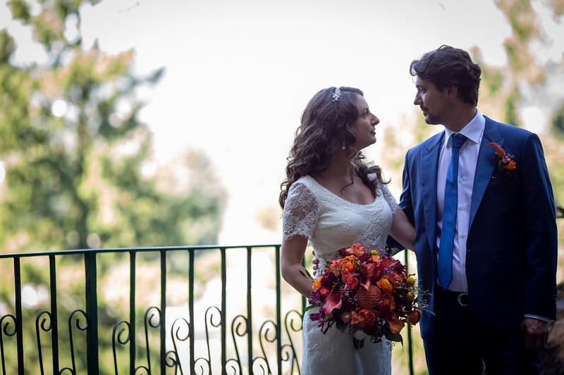 D&G-Wedding-4533