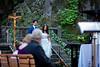 D&G-Wedding-4727