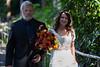 D&G-Wedding-4623