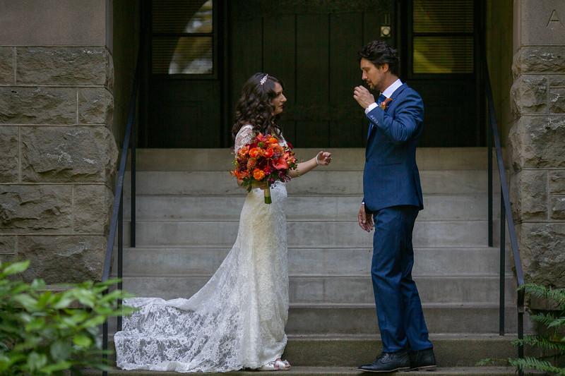 D&G-Wedding-4490