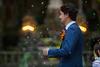 D&G-Wedding-4801