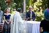 D&G-Wedding-4765