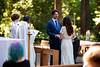 D&G-Wedding-4687