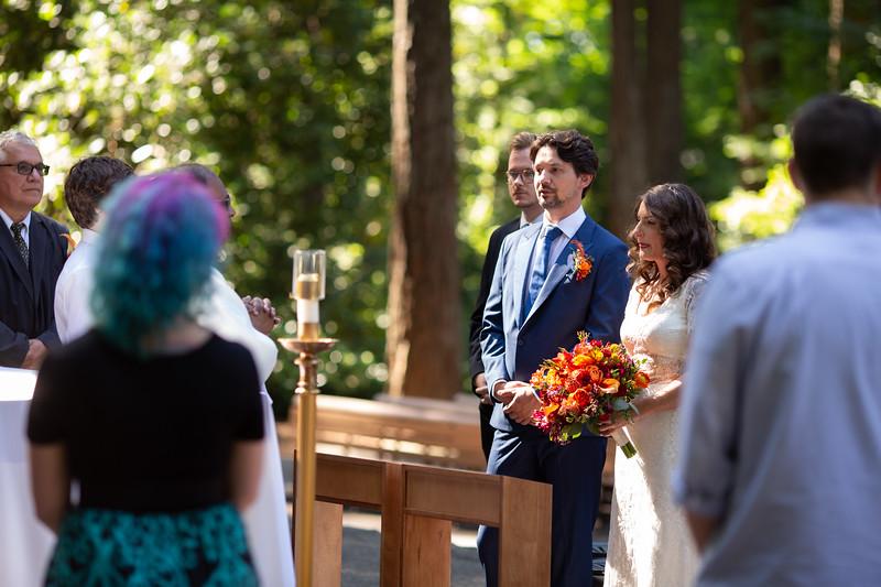 D&G-Wedding-4634