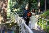 D&G-Wedding-4612