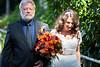 D&G-Wedding-4625