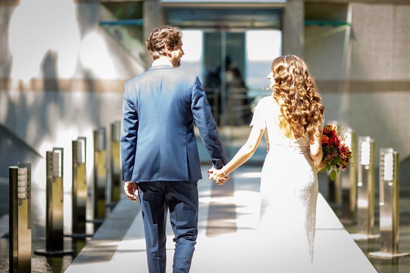 D&G-Wedding-4566